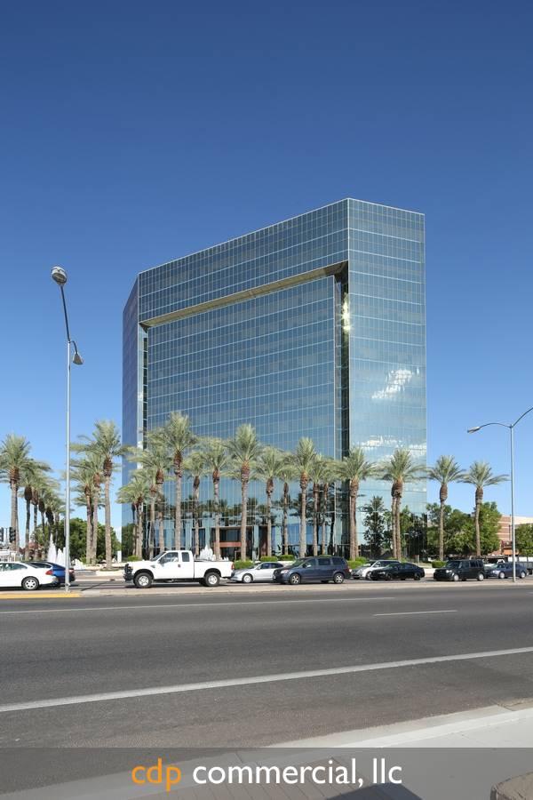 mesa-financial-plaza-real-estate-mesafinancialplaza02