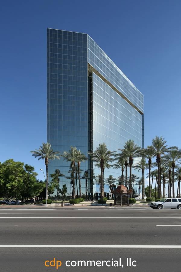 mesa-financial-plaza-real-estate-mesafinancialplaza03