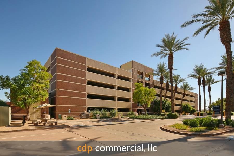 mesa-financial-plaza-real-estate-mesafinancialplaza05