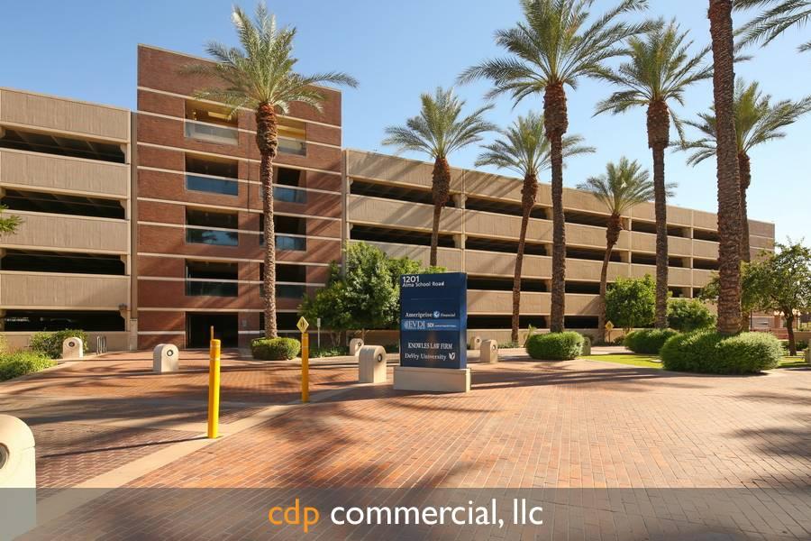 mesa-financial-plaza-real-estate-mesafinancialplaza06