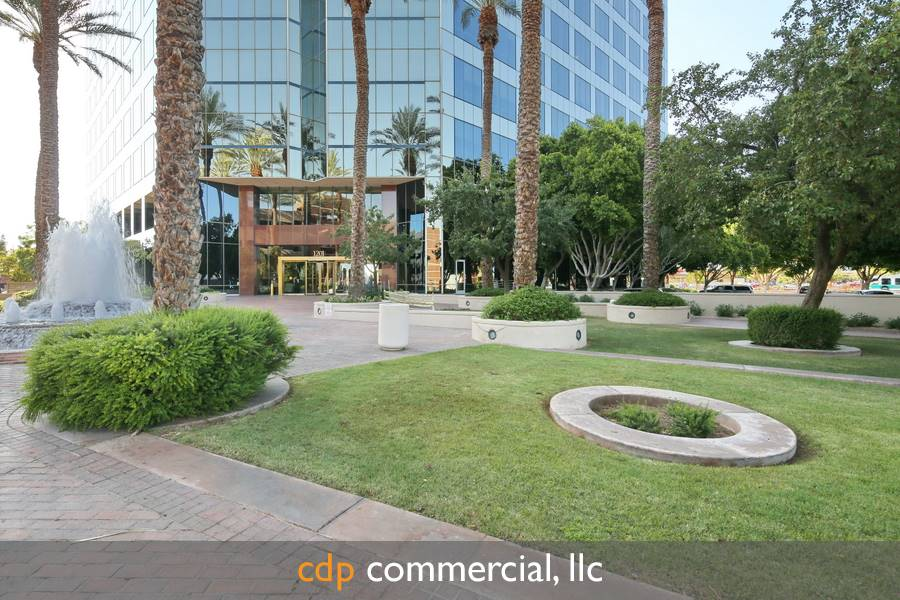 mesa-financial-plaza-real-estate-mesafinancialplaza07
