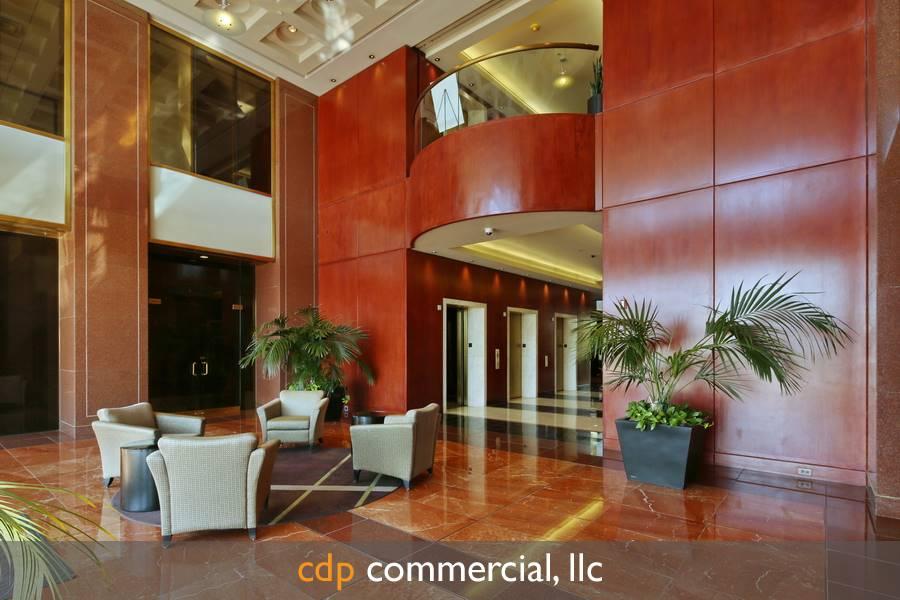 mesa-financial-plaza-real-estate-mesafinancialplaza08