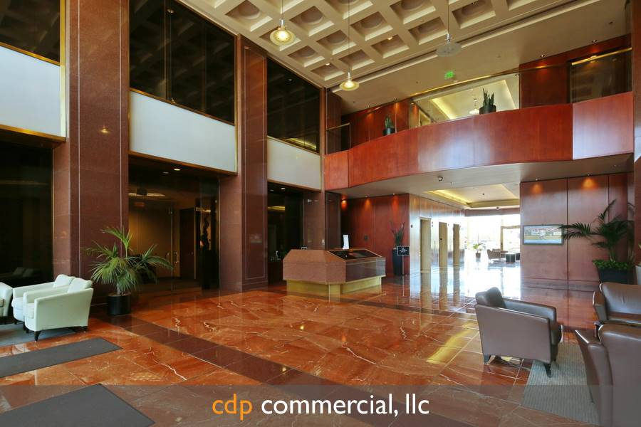 mesa-financial-plaza-real-estate-mesafinancialplaza09