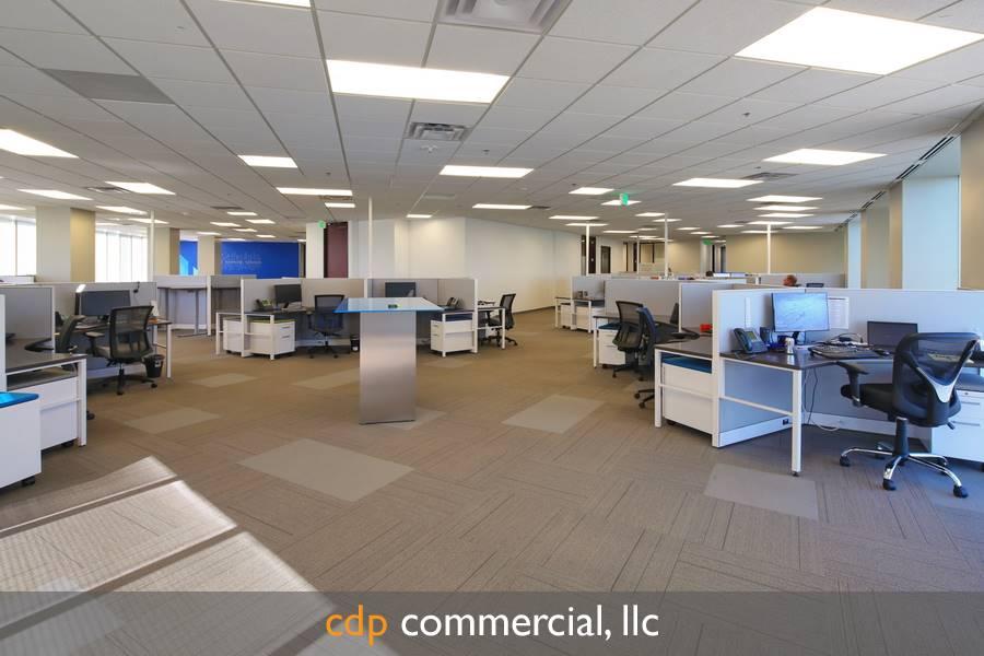 mesa-financial-plaza-real-estate-mesafinancialplaza27
