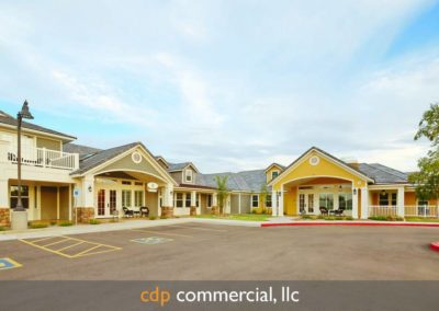 portfoliocommercial-buildings-american-orchard-senior-living-center