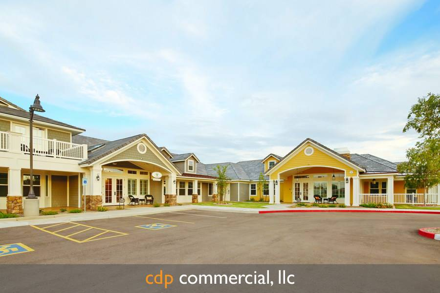 american-orchard-senior-living-center-americanorchards03