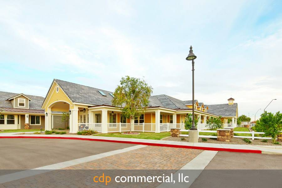 american-orchard-senior-living-center-americanorchards05