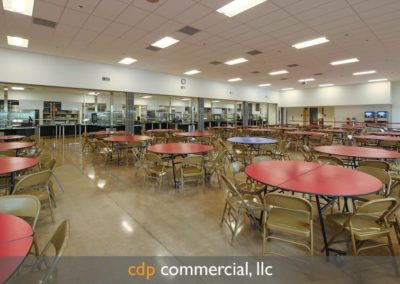 recent-projects-moon-valley-cafeteria-remodel