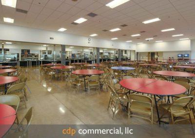portfolioschools-moon-valley-cafeteria-remodel