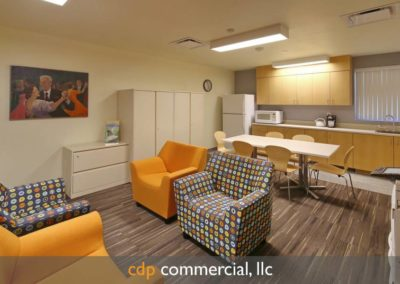 recent-projects-yavapai-college-building-29-038-31