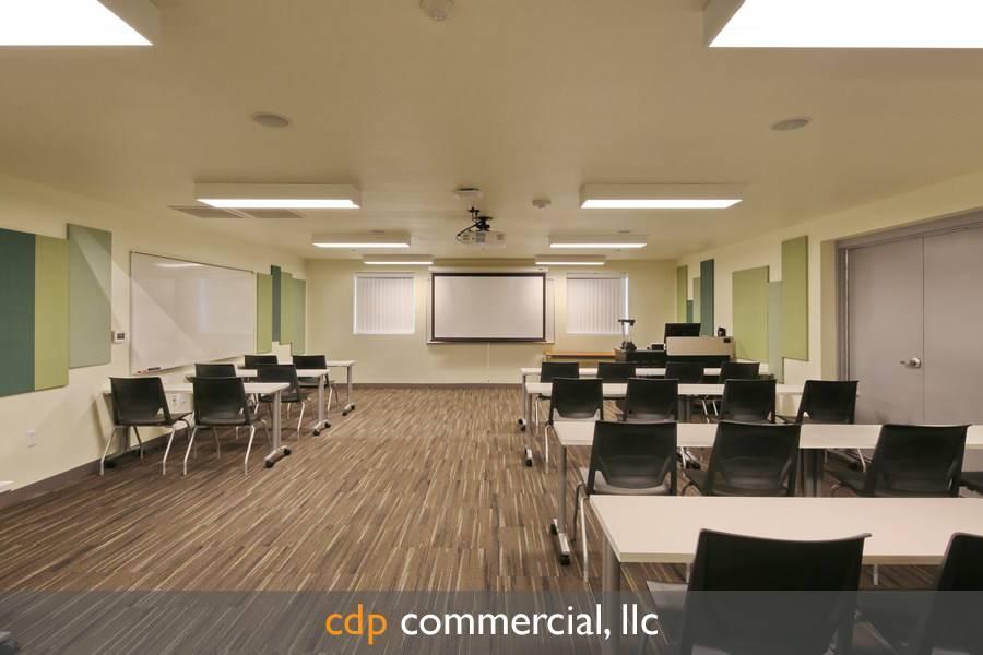 yavapai-college-building-29--31-yavapaicollege293105