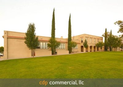 recent-projects-yavapai-college-cottonwood-038-district-office