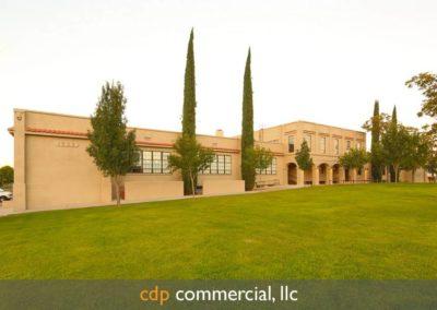 portfolioschools-yavapai-college-cottonwood-038-district-office