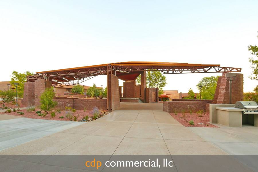 yavapai-college-cottonwood--district-office-yavapaicollegecottonwood21