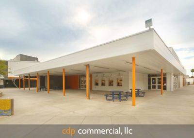 portfolioschools-thunderbird-cafeteria-remodel