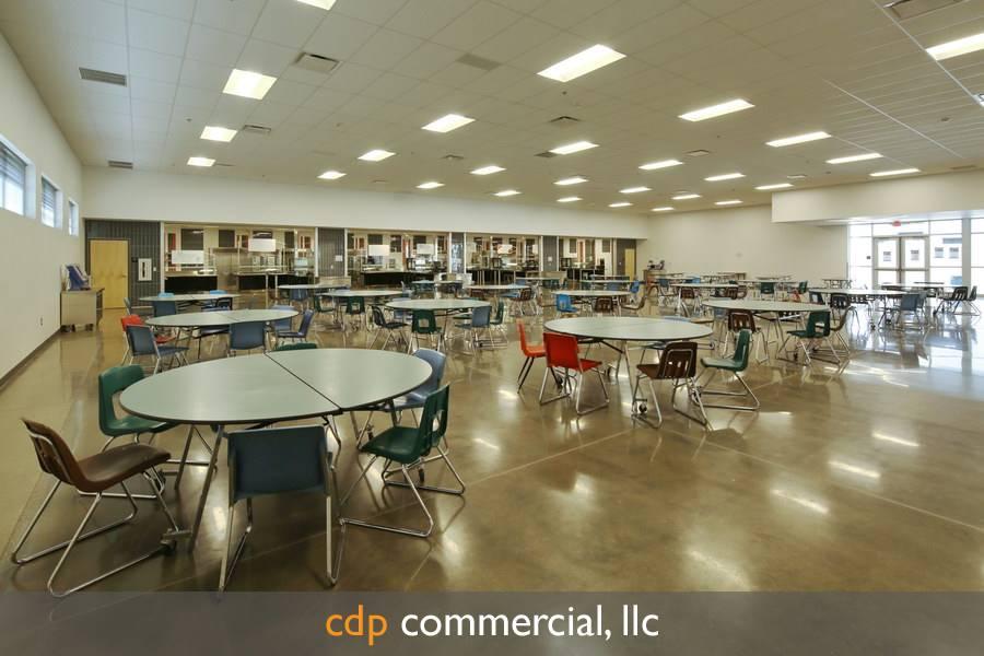 thunderbird-cafeteria-remodel-thunderbird02