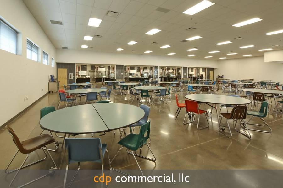 thunderbird-cafeteria-remodel-thunderbird03