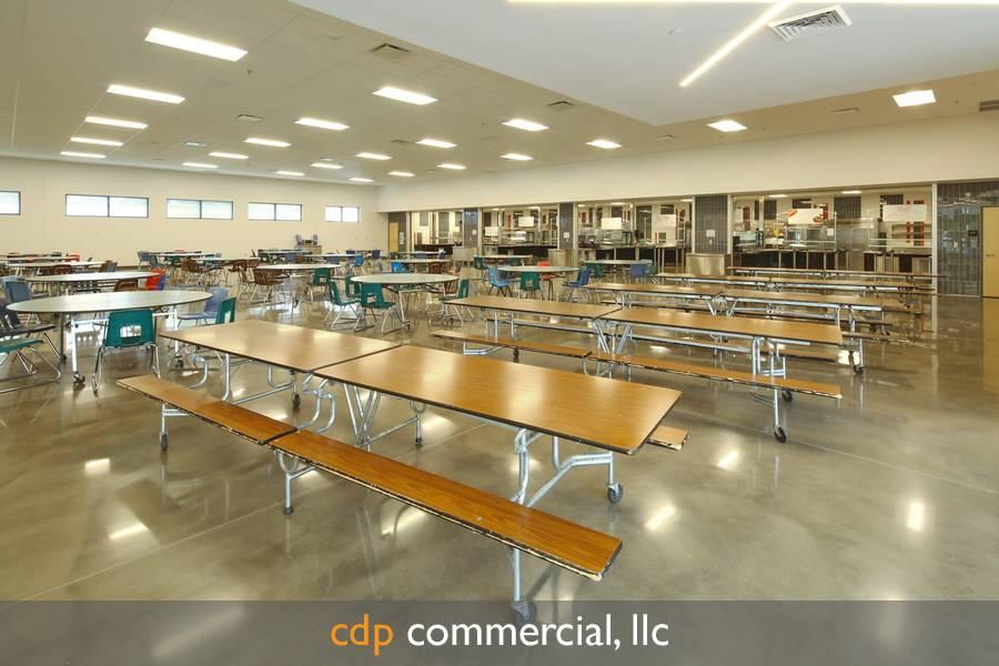 thunderbird-cafeteria-remodel-thunderbird04