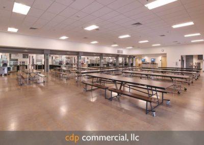 portfolioschools-washington-cafeteria-remodel