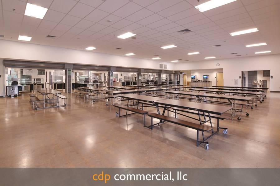 washington-cafeteria-remodel-washington01