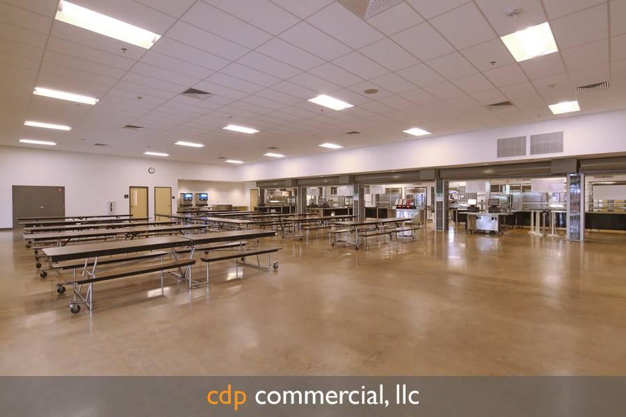 washington-cafeteria-remodel-washington02
