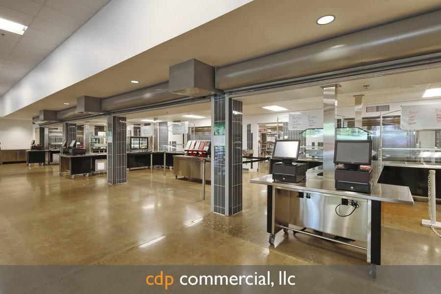 washington-cafeteria-remodel-washington03