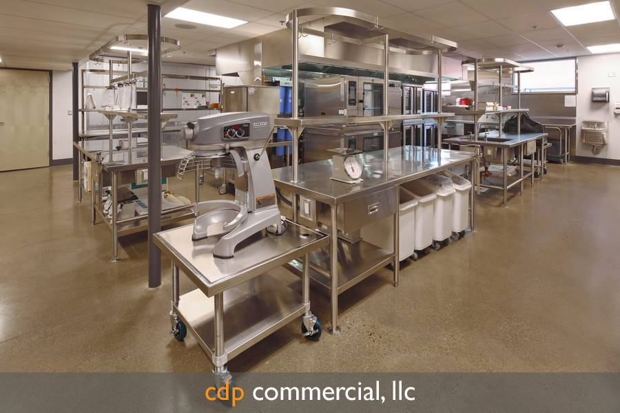 washington-cafeteria-remodel-washington05