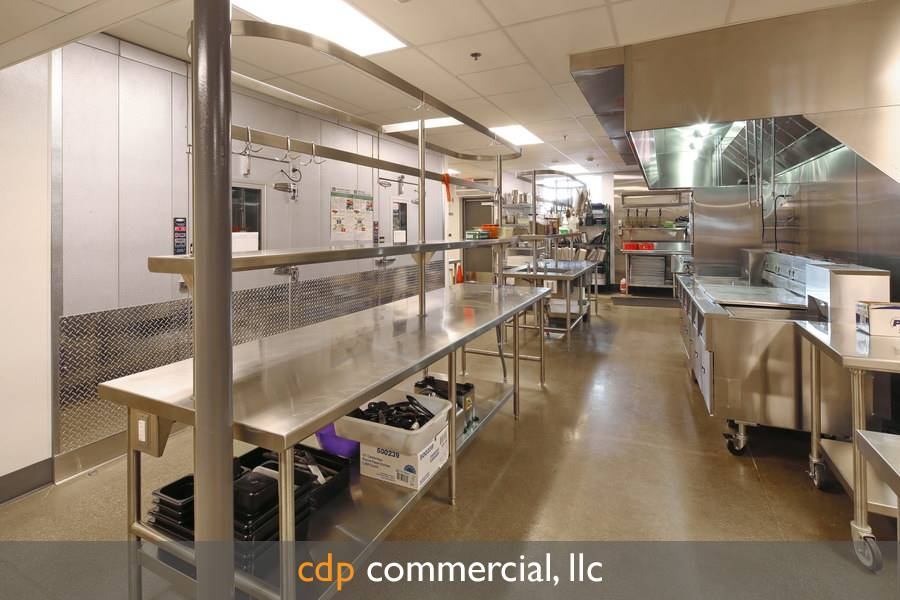 washington-cafeteria-remodel-washington06