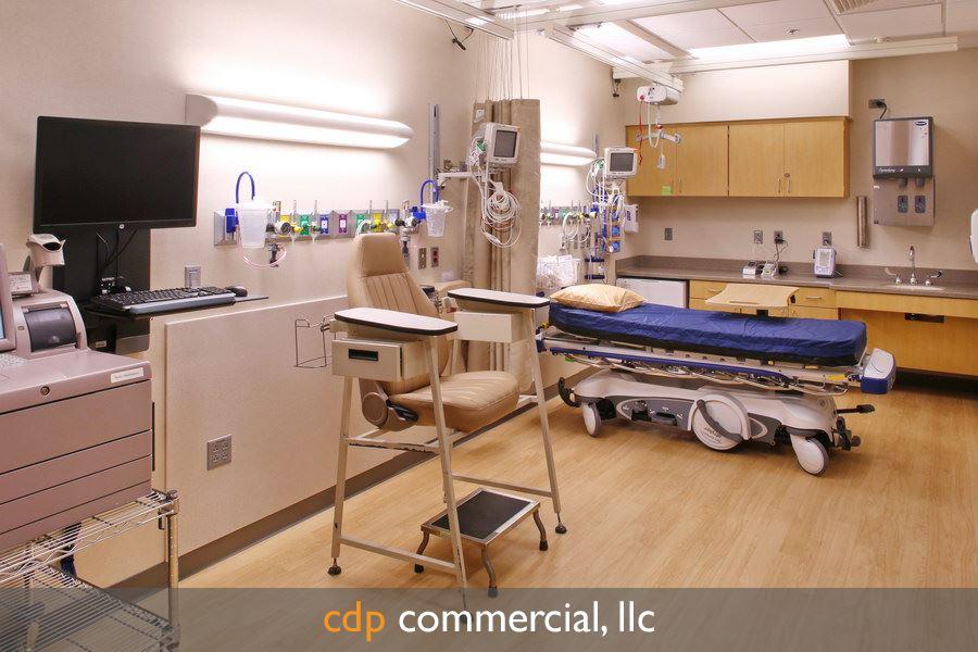 mayo-clinic-1020mayoclinic06
