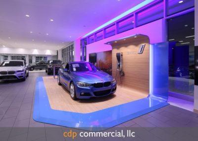 portfolioautomotive-scottsdale-bmw
