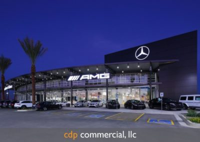 recent-projects-mercedes-of-gilbert