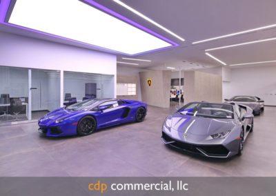 portfolioautomotive-scottsdale-lamborghini