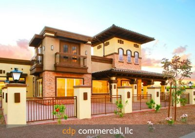 portfoliocommercial-buildings-mariposa-of-surprise