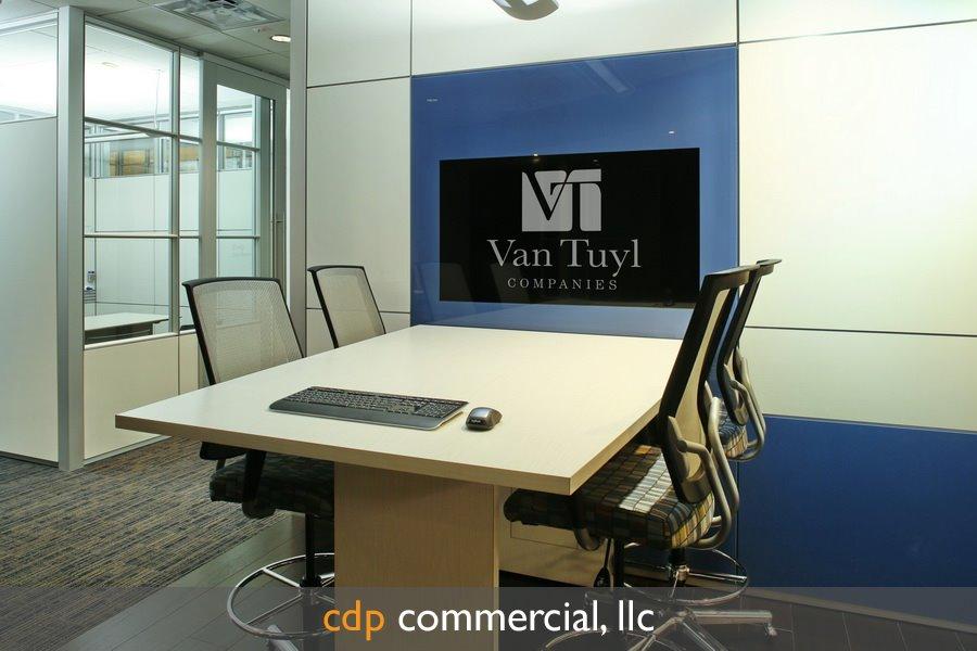 van-tuyl-companies