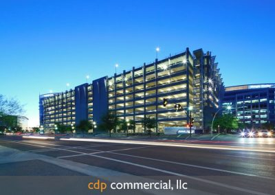 portfoliocommercial-buildings-hayden-ferry-lakeside-parking-garage-addition