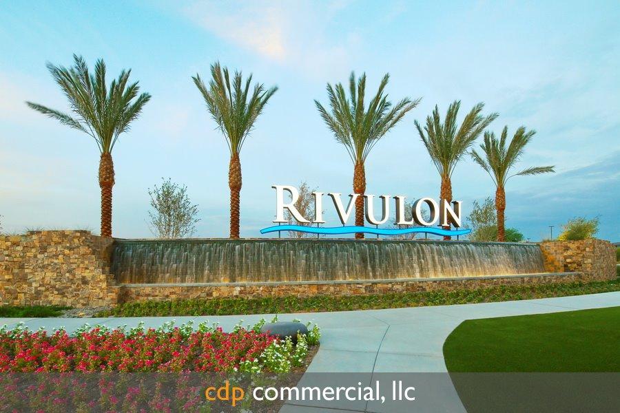 rivulon-water-feature