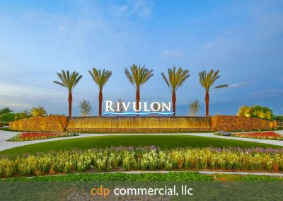 portfoliocommercial-buildings-rivulon-water-feature