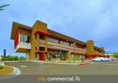 portfoliocommercial-buildings-crossroads-east