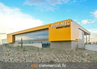 portfolioschools-westmec-nw-campus