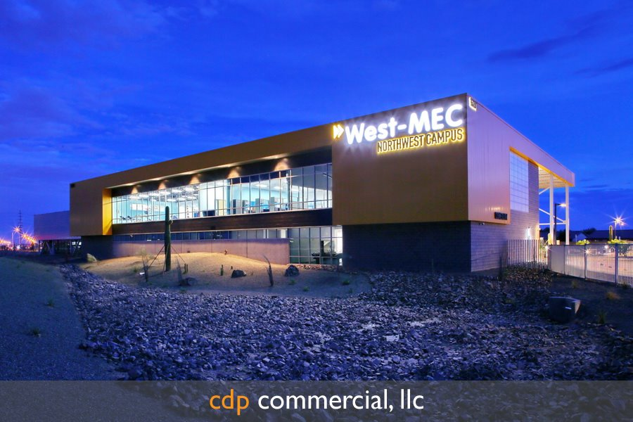 westmec-nw-campus