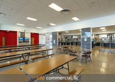 portfolioschools-cortez-cafeteria-remodel