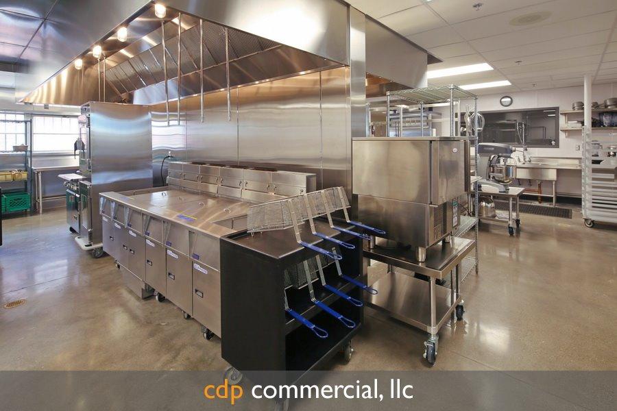 cortez-cafeteria-remodel