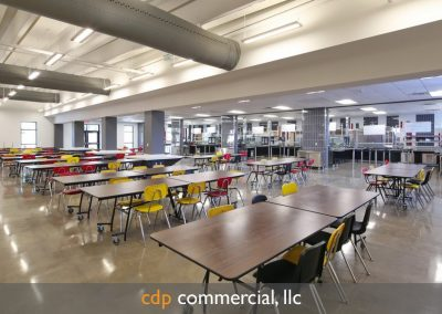 recent-projects-glendale-cafeteria-remodel