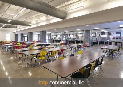portfolioschools-glendale-cafeteria-remodel