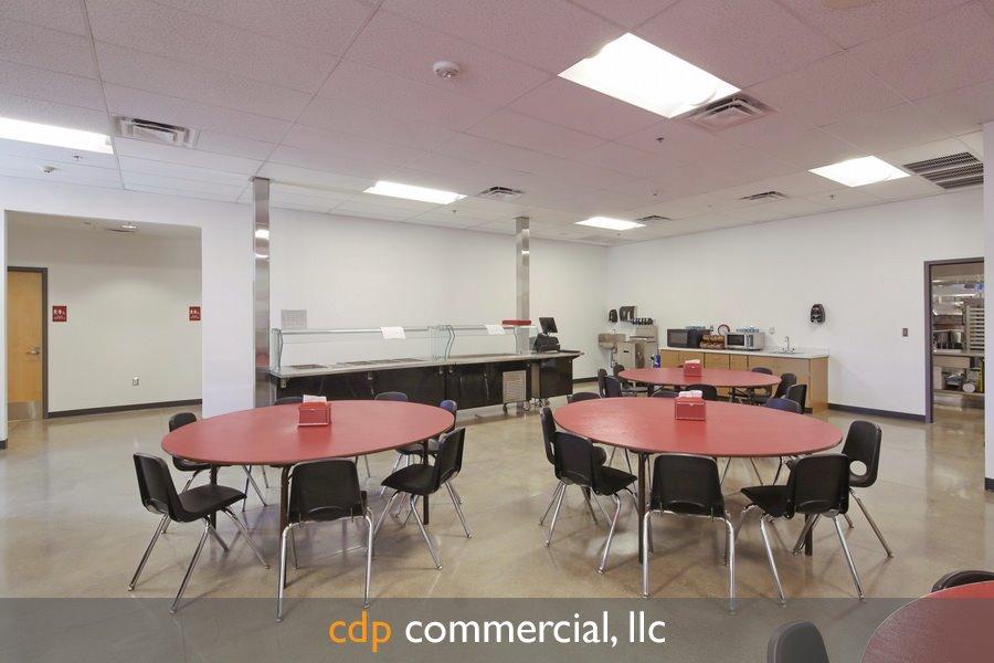 glendale-cafeteria-remodel