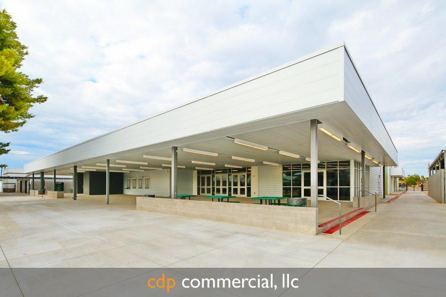 greenway-cafeteria