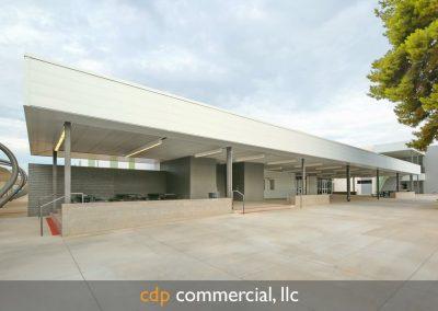 portfolioschools-greenway-cafeteria