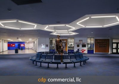 recent-projects-independence-cafeteria-remodel