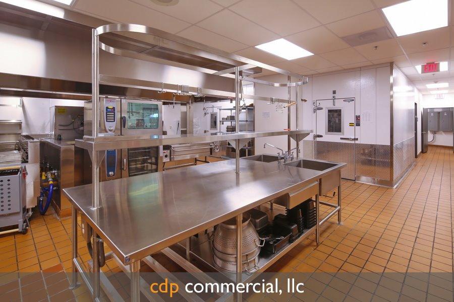 independence-cafeteria-remodel