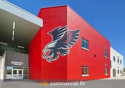 recent-projects-williams-field-high-school-addition